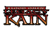 Blood Omen