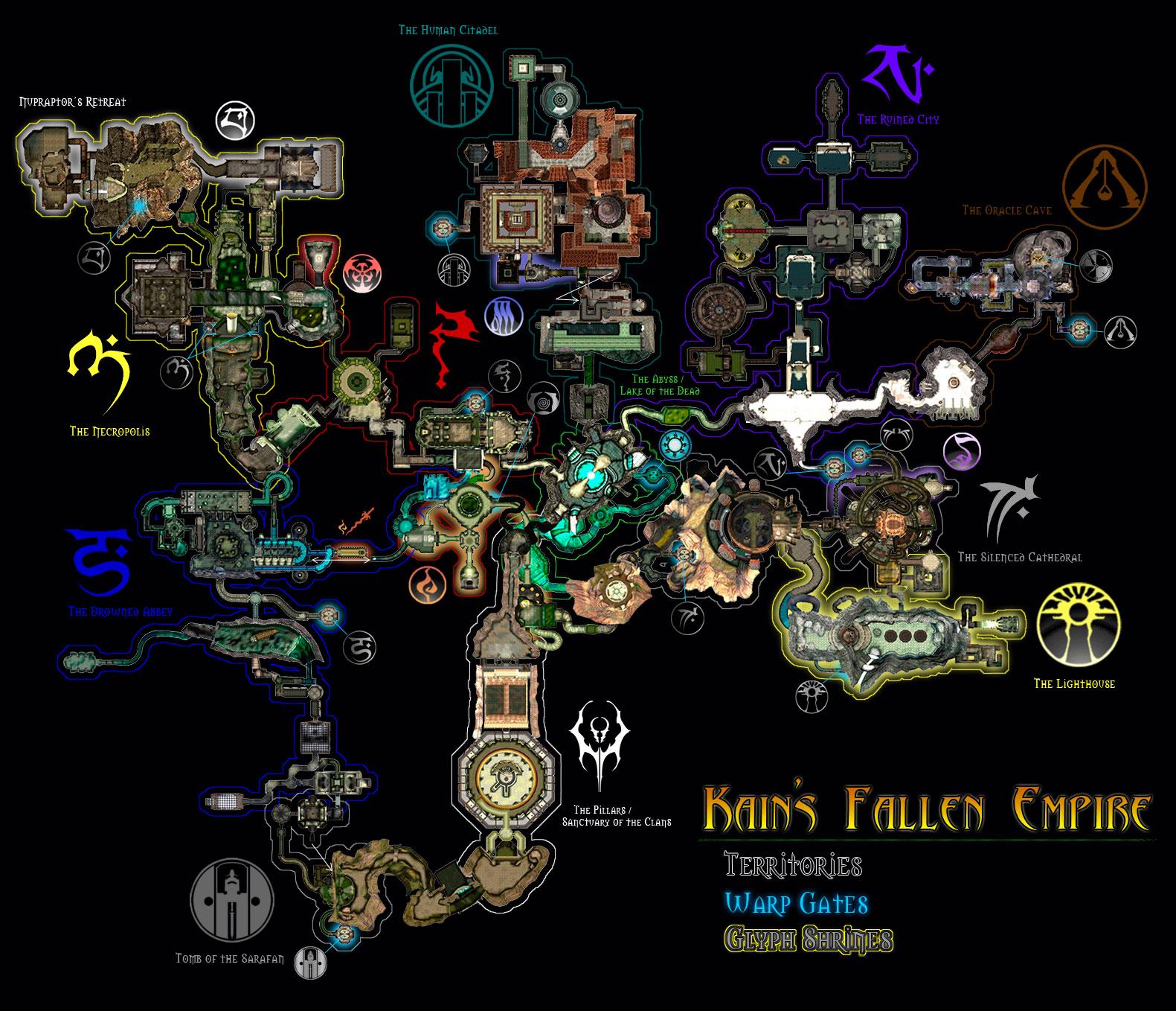 dark soul 3d Dark Age - онлайн игра, официальный сайт, регистрация.